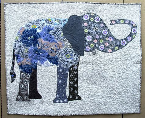 wall hanging collage collage wall hanging