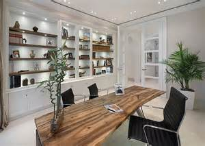 Free Online Home Office Design by Feng Shui For Home Office Photos Ideas