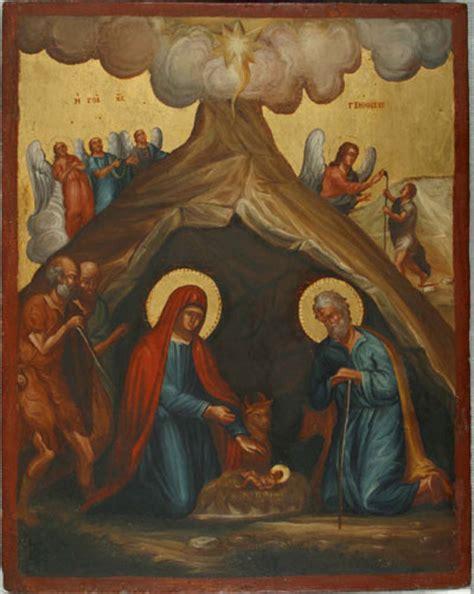 tavole liturgiche l italia in grecia versione italiana la presenza dei