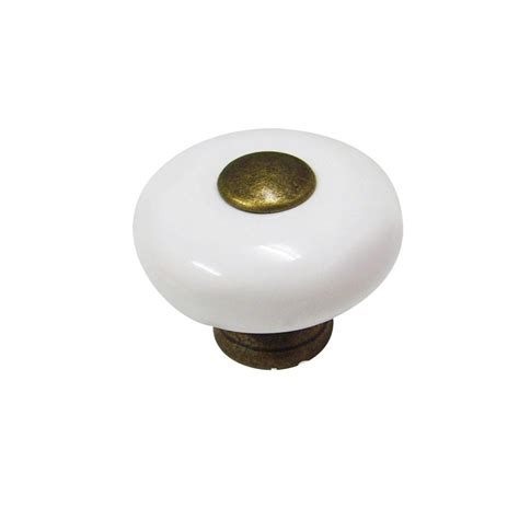 Discount Knobs Cabinet Drawer Dresser Wardrobe Door Jewellery Hanger
