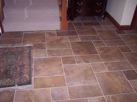 Entryway Tile Patterns Information About Rate My Space Questions For Hgtv
