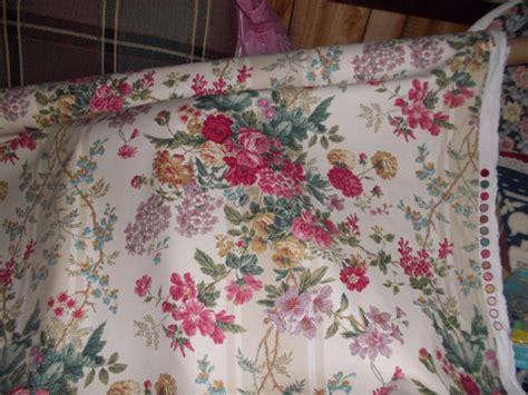 martha stewart upholstery fabric martha stewart fabric bolt 7 yards by treasurespaston on etsy