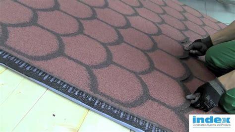 tetti per gazebi coperture in legno con guaina ardesiata