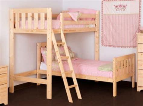cheap bunk beds under 200 bunk beds under 200 luxury cheap bunk beds under 200 69