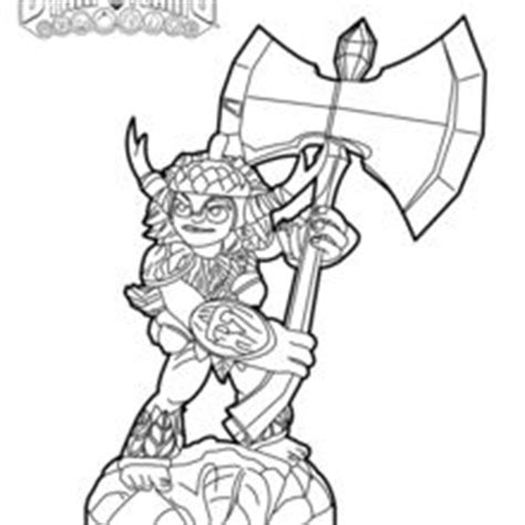 krypt king coloring pages skylanders trap team krypt king coloring pages coloring pages