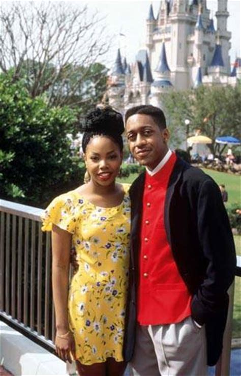 what happened to myra from family matters what happened to winslow see family matter s kellie