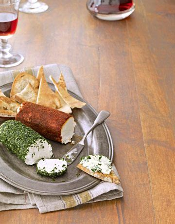 how to cook new year dinner 60 delicious appetizers your guests will