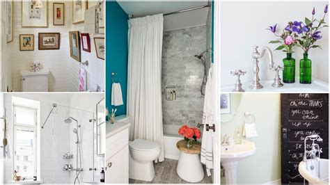 ways to decorate your bathroom cheap and easy ways to decorate your bathroom houz buzz