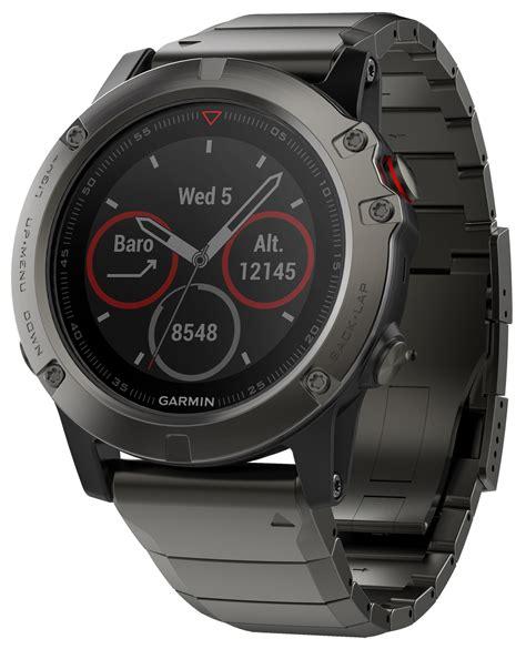 Herren Uhren herrenuhren g 252 nstig kaufen uhrcenter uhren shop