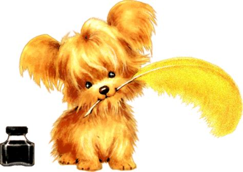 libro ta chuan the great adorable mascota ღ ღ cocker spaniel
