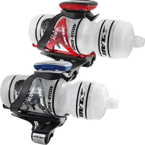 xlab hydration xlab torpedo kompact 100 hydration system sigma sport