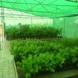 agro shade net green shade net latest price