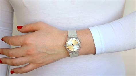 Swatch Materassino Lk365 swatch perlato ge247