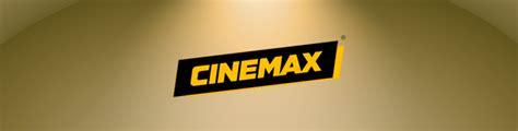 Tv Cinemax dish free channels dish premium channels