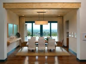 Window treatments for your home hgtv