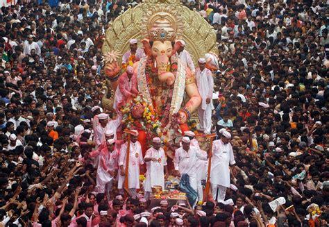 history hinduism