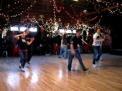 youtube swing dance swing dance at the mercury cafe youtube