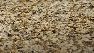 Sears Countertops by Countertops Kitchen Countertop Replacement