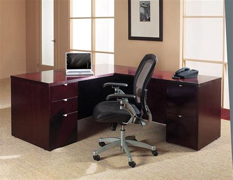 ofd office furniture kent series l shape desk 66 quot w x 78