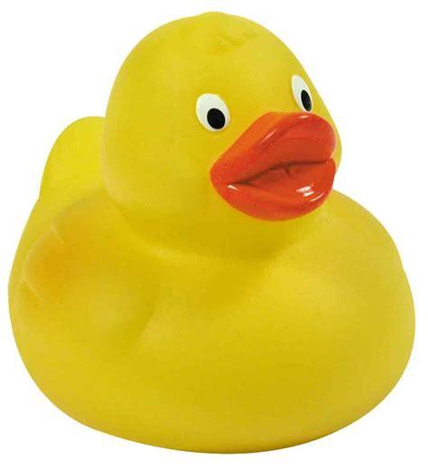 bathtub rubber ducks rubber duck bath time fun time