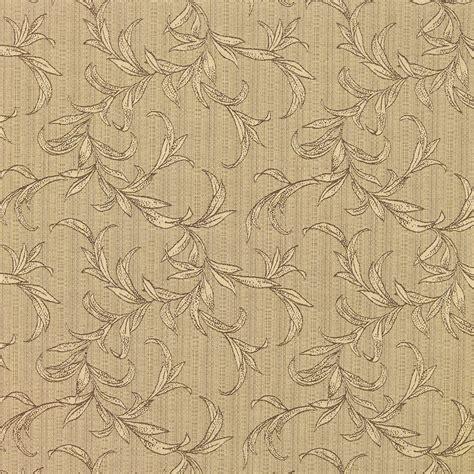 upholstery fabric outdoor sunbrella bessemer 7253 0000 indoor outdoor upholstery