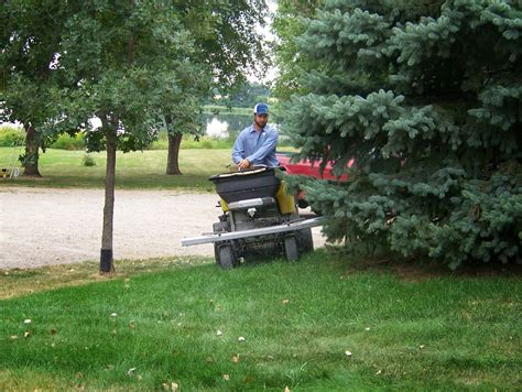 green lawn care monticello minnesota mn