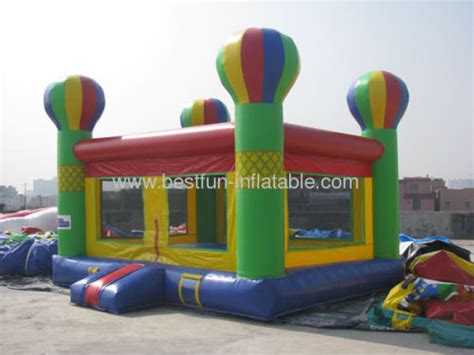 Cheap Bounce House For Rentals Manufacturer Supplier