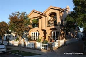 homes in los angeles los angeles real estate los angeles homes for sale