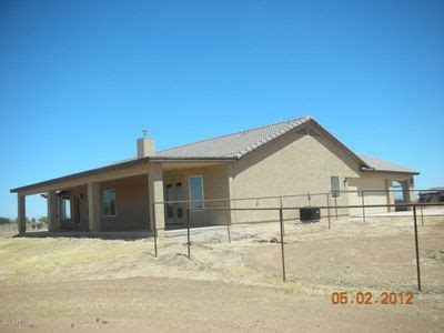 2802 e bealey ave coolidge az 85128 is recently sold