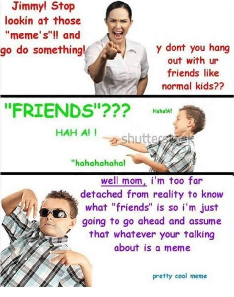 Kid Friendly Memes - 25 best memes about kid friendly kid friendly memes