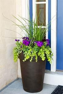 porch planter ideas front porch flower planter ideas 6 freshouz
