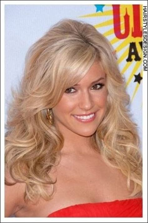 the most popular haircuts of all time your beauty 411 hair