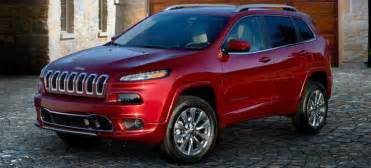 Car And Truck Accessories Near Me 25 Best Ideas About Jeep News On Accessories
