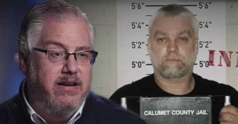steven avery documentary steven avery innocent or guilty 2016 watch free
