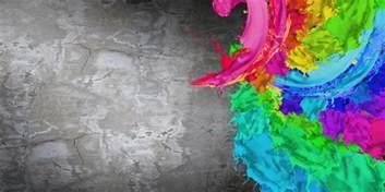 peinture d 233 corative choisir la peinture d 233 co pour