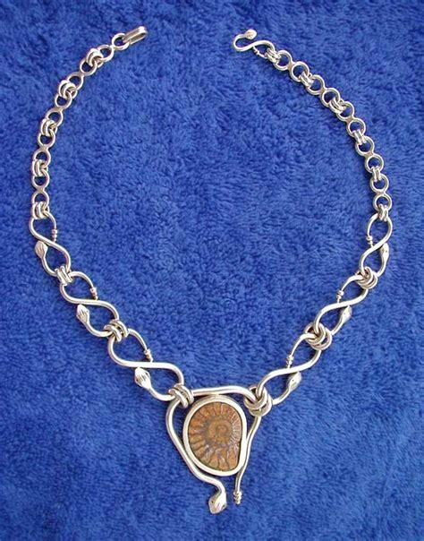 craft jewelry jewelry craft