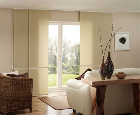 Home Window Awnings Panel Glide Blinds Cheshire Manchester Stockport Uk