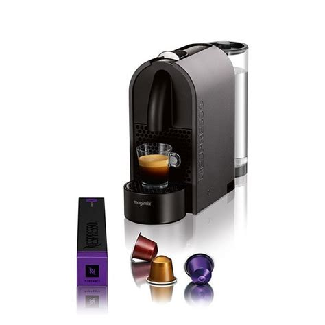 17 best ideas about nespresso ristretto on