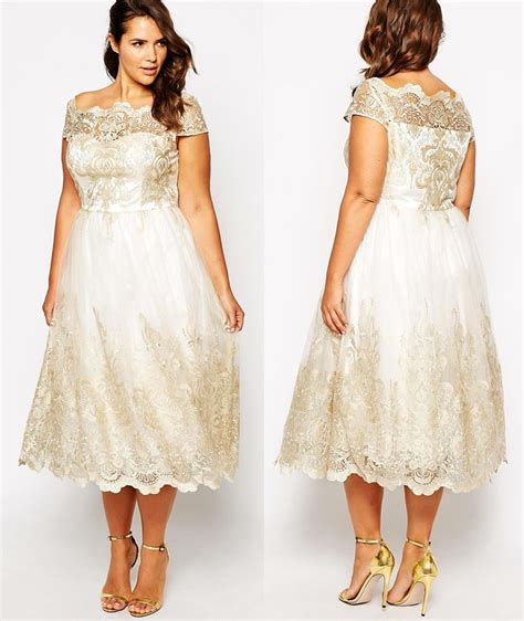Length Wedding Dress by Plus Size Of The Dresses Tea Length Quotes