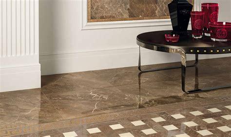 pavimenti lussuosi i marmi di lusso di versace ceramics orsolini