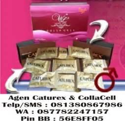 Agen Colla agen pt bisa agen distributor jual caturex dan colla