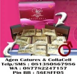 Harga Colla Di Apotik penjual collacell di serang agen distributor caturex
