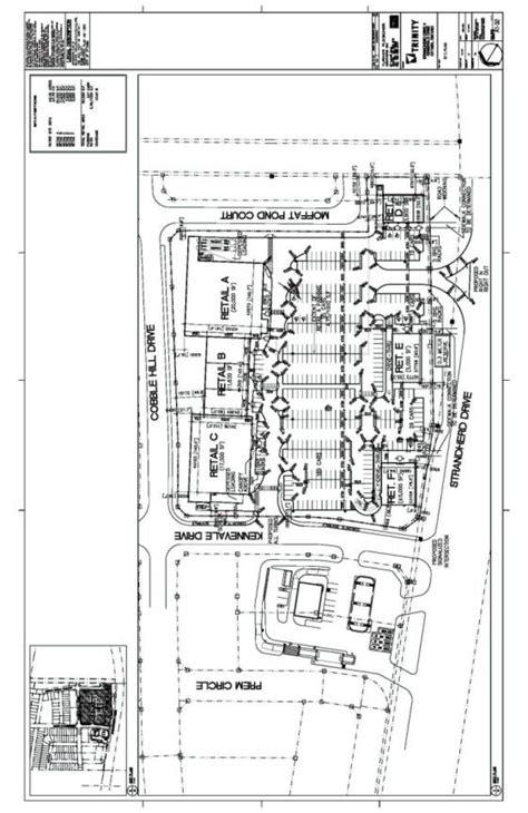 gas station floor plan gas station floor plan design myideasbedroom com