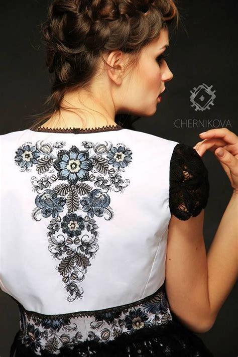 vanidades uniformes ukraine from iryna ukrainian embroidery national