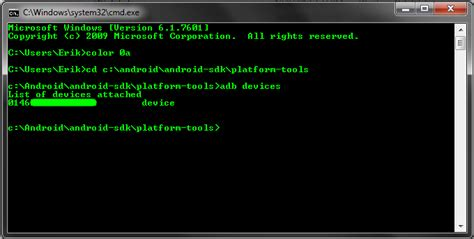 how to enable usb debugging on android from computer enable usb debugging 183 bibanon android development codex wiki 183 github