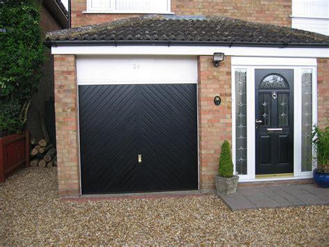 Garage Door Repairs Milton Keynes by Briars Garage Doors Ltd Doors Shutters Sales And