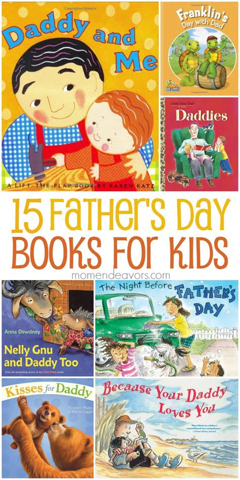 from the day books 15 great father s day books for