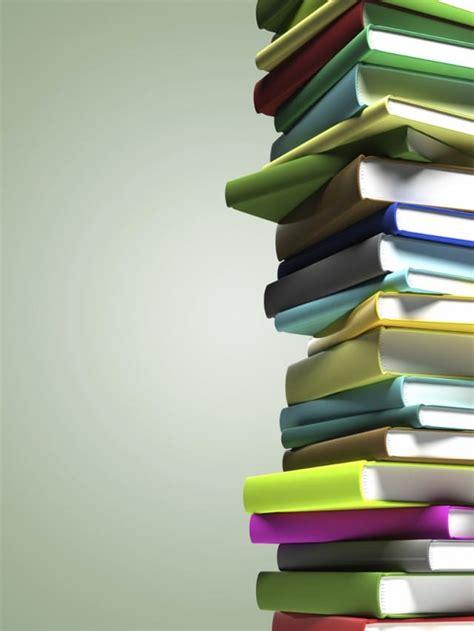 testi scolastici scontati libri scolastici usati e scontati non sprecare