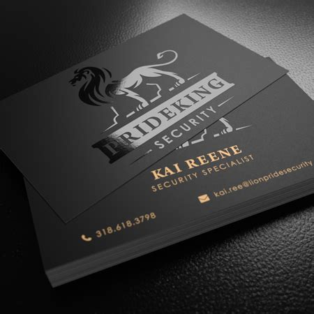 Best Business Card Printing business cards fast printing turnaround