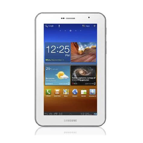 Samsung Tab 2 7 Plus P6200 samsung p6200 galaxy tab 7 0 plus fun92 mobiles
